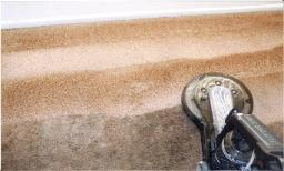 dri master carpet cleaning