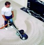 Powerful Steam Cleaning With Fast Dry Time