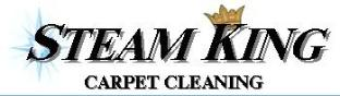 Steam King Carpet Cleaning
